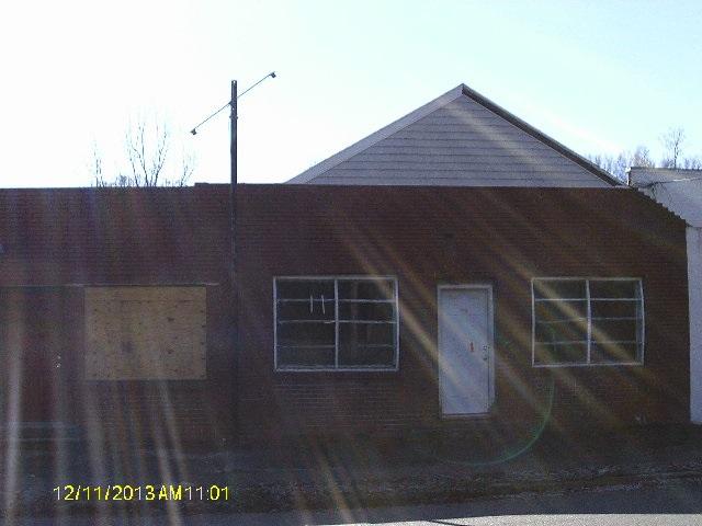Real Estate for Sale, ListingId: 26244261, Rock Hill,SC29730