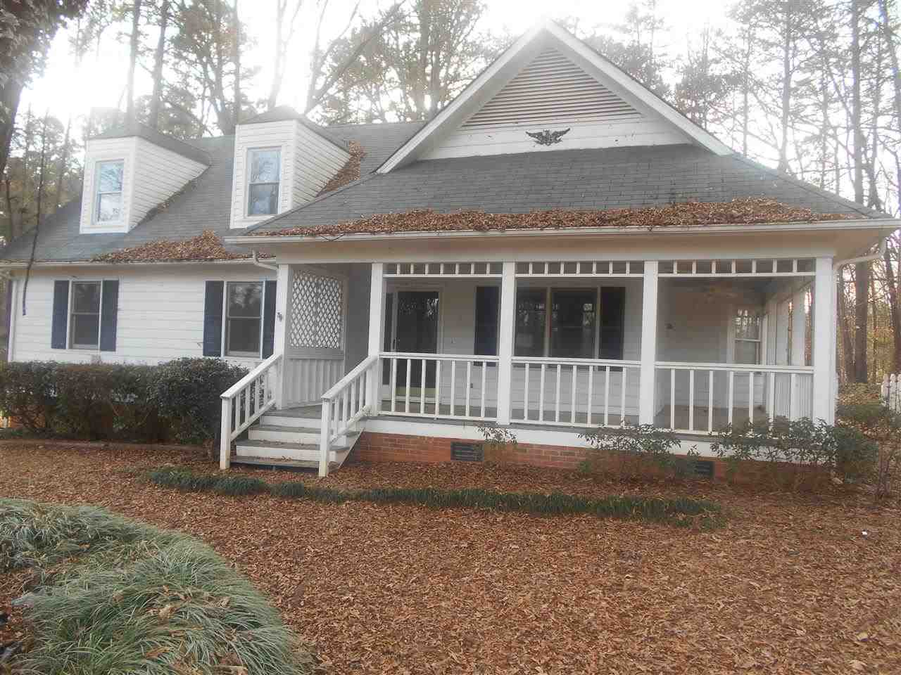Single Family Home for Sale, ListingId:26244264, location: 2219 Terrell Place Rock Hill 29732