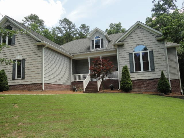 Single Family Home for Sale, ListingId:31635831, location: 540 Crown Ct. Chester 29706