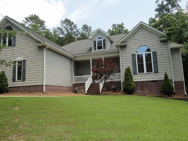 Real Estate for Sale, ListingId: 31635831, Chester,SC29706