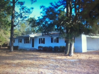 2 acres Kershaw, SC