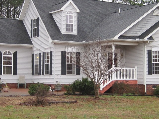 Real Estate for Sale, ListingId: 26463735, Richburg, SC  29729