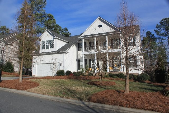 Real Estate for Sale, ListingId: 26477619, Tega Cay, SC  29708