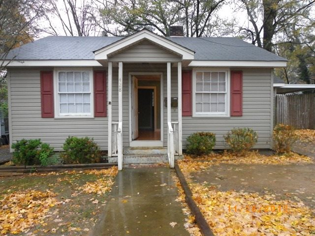 Single Family Home for Sale, ListingId:26573497, location: 428 Hope St Rock Hill 29730