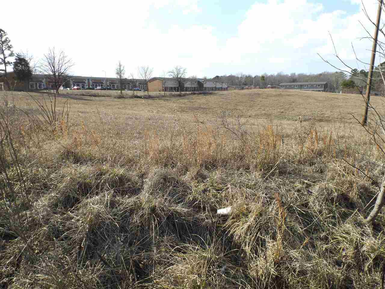 Land for Sale, ListingId:30049659, location: Hwy 521 Bypass Lancaster 29720