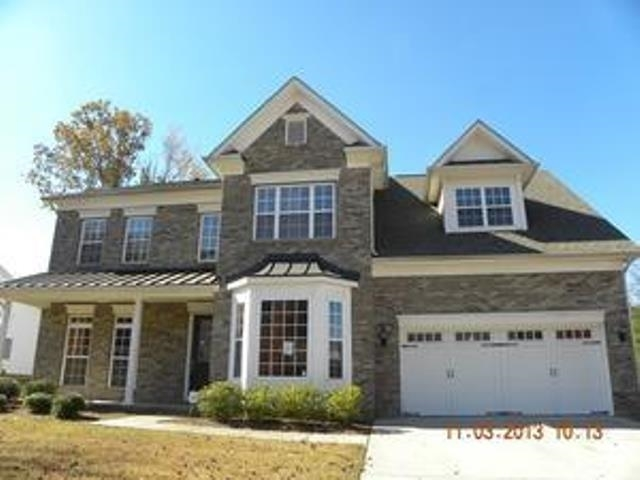 Single Family Home for Sale, ListingId:26621632, location: 605 Quicksilver Trl Ft Mill 29708