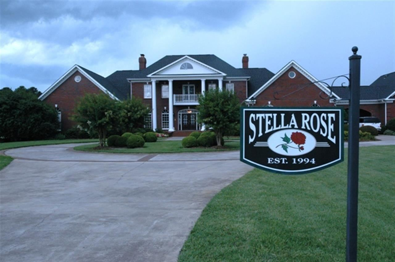 Single Family Home for Sale, ListingId:26853590, location: 4705 Steele Village Rd Rock Hill 29730