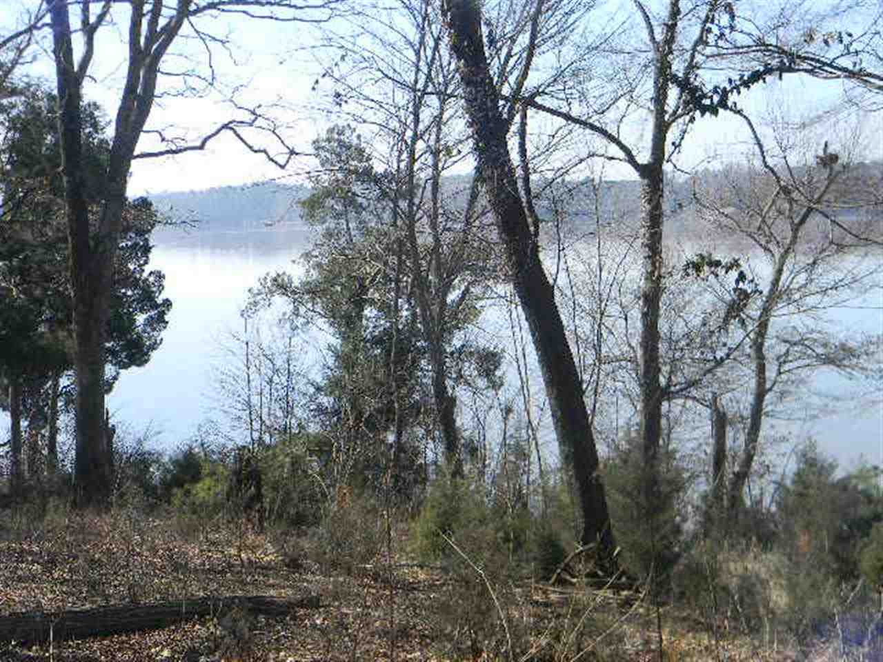 Land for Sale, ListingId:26874385, location: 1410 Edgewater Parkway Lancaster 29720