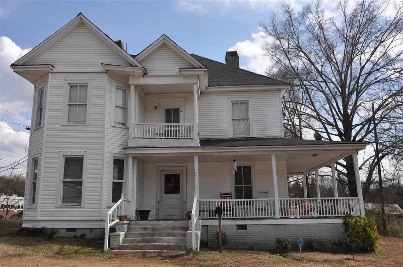 Real Estate for Sale, ListingId: 26949967, Chester,SC29706