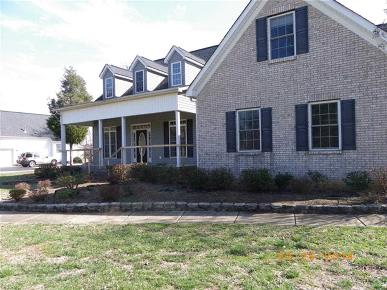 Single Family Home for Sale, ListingId:27009773, location: 2066 Neely Store Rd Rock Hill 29730