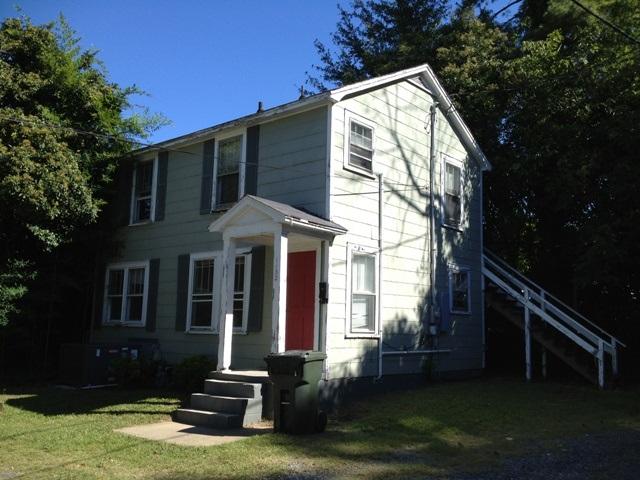 Real Estate for Sale, ListingId: 27009782, Rock Hill,SC29732