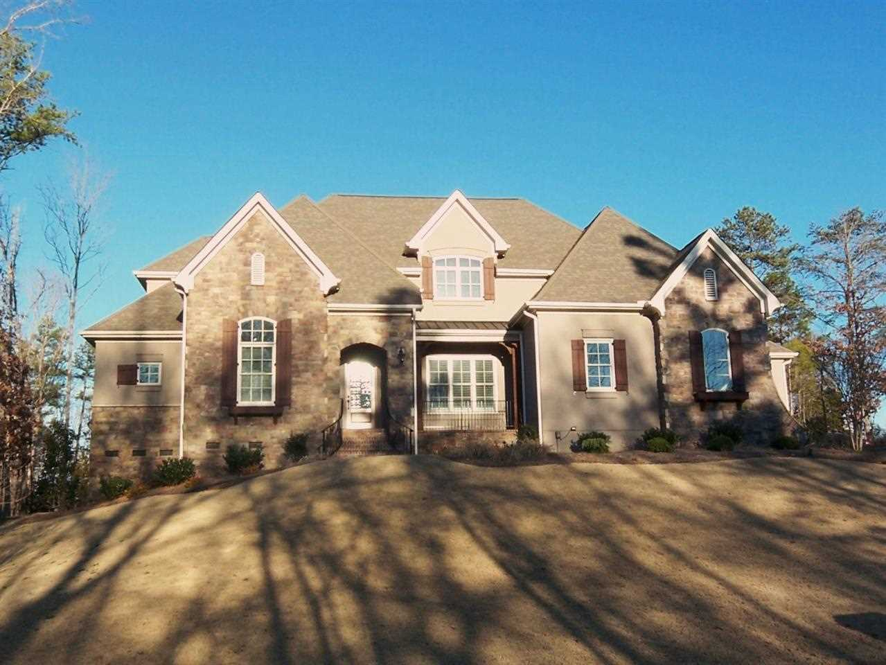 Single Family Home for Sale, ListingId:27185950, location: 653 Bannerman Ln Ft Mill 29715