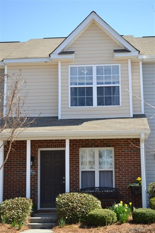 Single Family Home for Sale, ListingId:27331587, location: 1754 Hidden Creek Rock Hill 29732