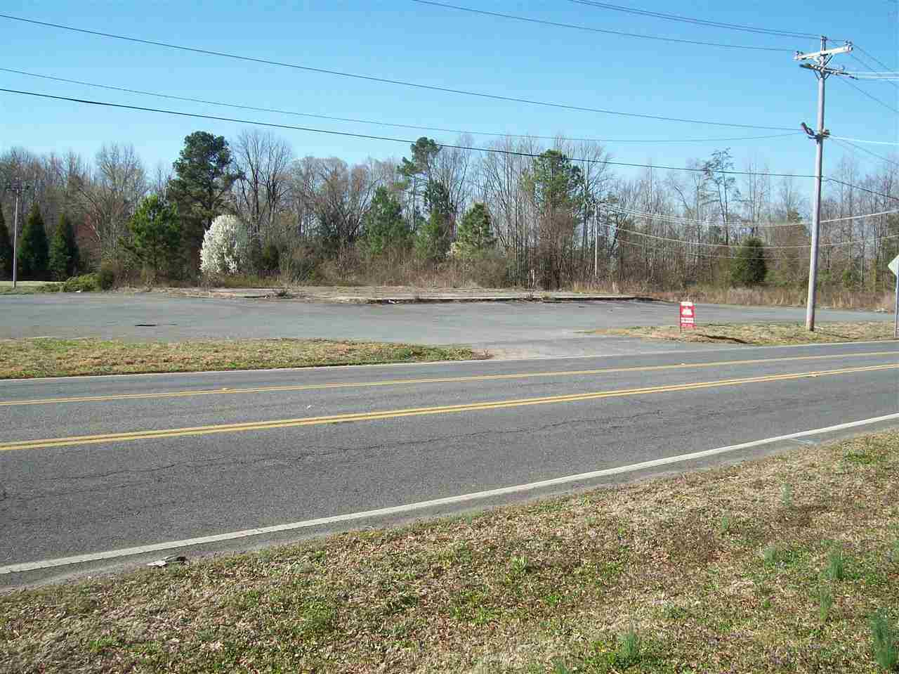 Land for Sale, ListingId:27331588, location: 175 Hollis Lake Rd Rock Hill 29732