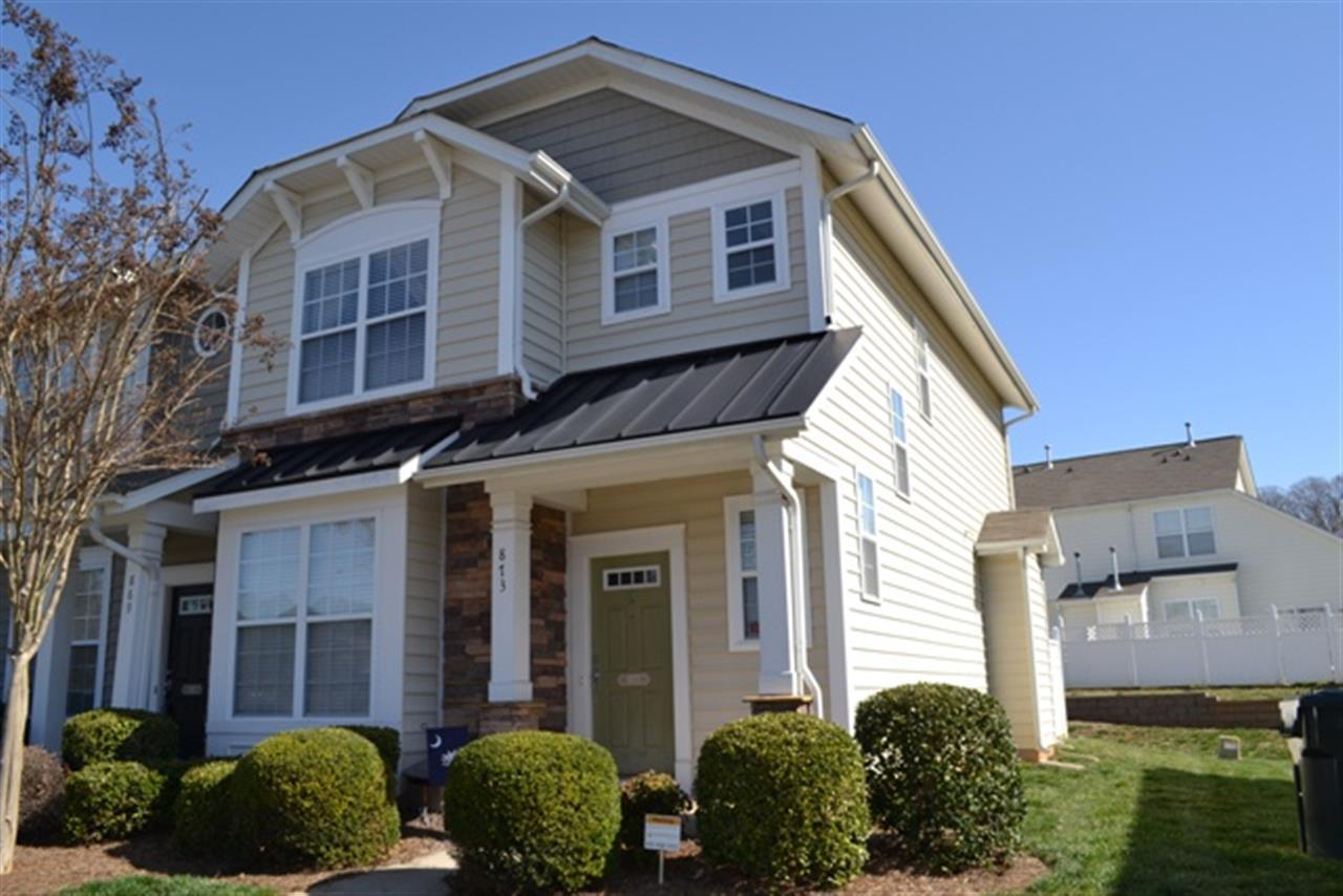 Single Family Home for Sale, ListingId:27372166, location: 873 Lacebark Drive Rock Hill 29732