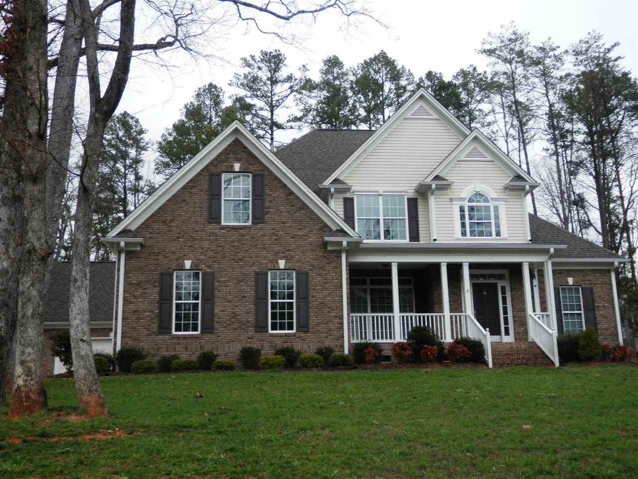 Real Estate for Sale, ListingId: 27387488, Rock Hill, SC  29732