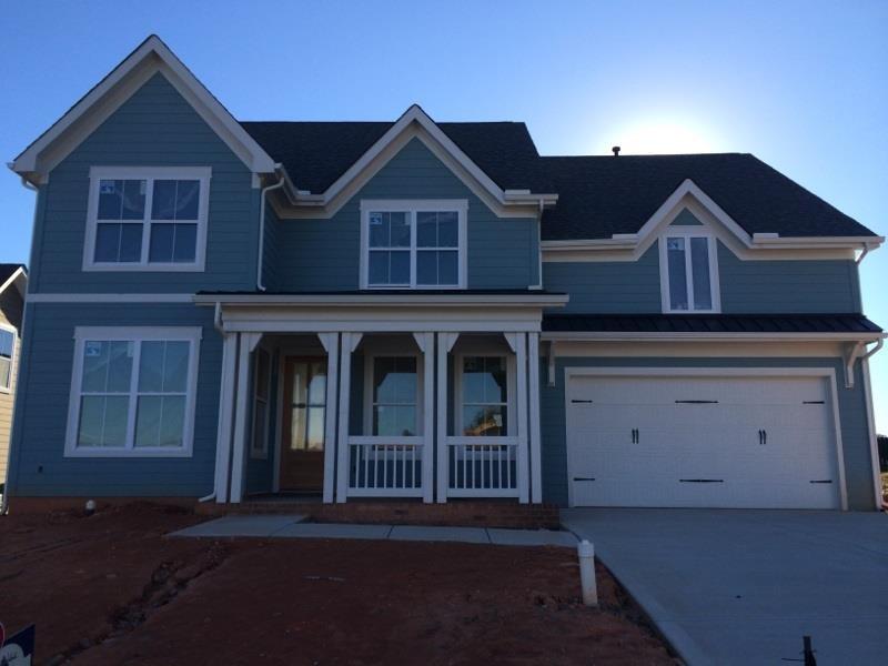 Real Estate for Sale, ListingId: 29542523, Ft Mill,SC29707