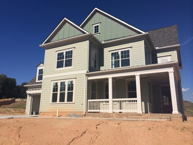 Real Estate for Sale, ListingId: 29542524, Ft Mill,SC29707