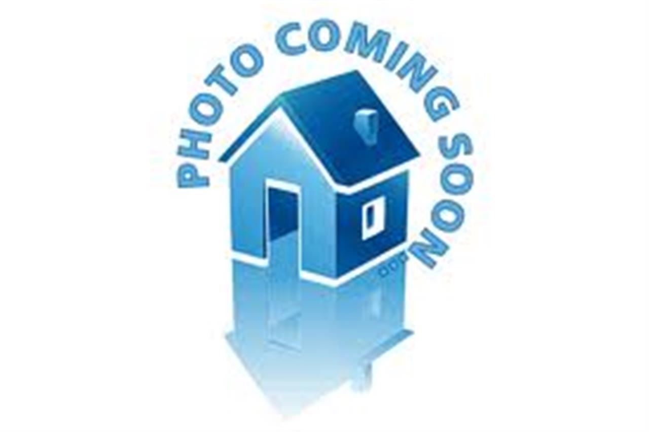 One of Rock Hill 2 Bedroom Homes for Sale