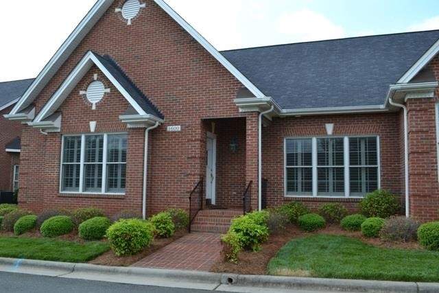 Single Family Home for Sale, ListingId:28147383, location: 1600 Warrington Place Rock Hill 29732