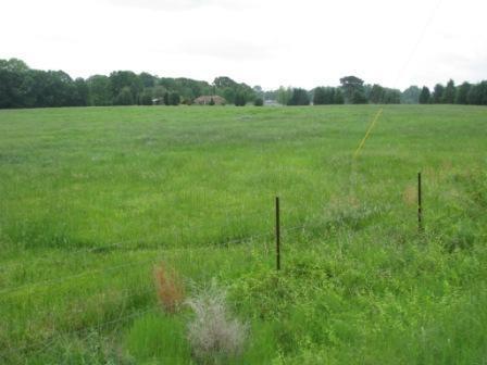Real Estate for Sale, ListingId: 28274801, Lancaster,SC29720