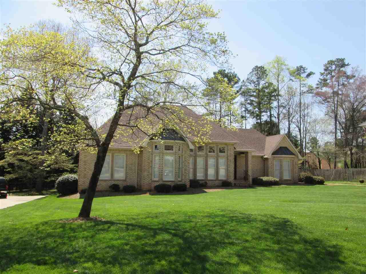 Real Estate for Sale, ListingId: 28289337, Rock Hill,SC29732