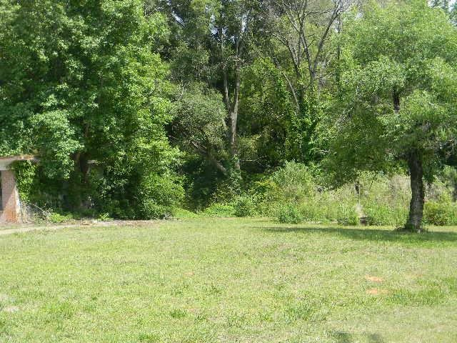 Land for Sale, ListingId:28355564, location: 2645 Saluda Rd Rock Hill 29730