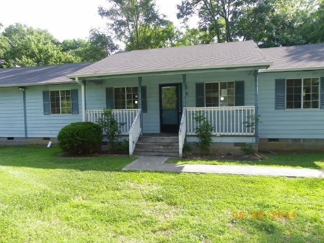 Single Family Home for Sale, ListingId:28436936, location: 645 S Heckle Blvd Rock Hill 29730