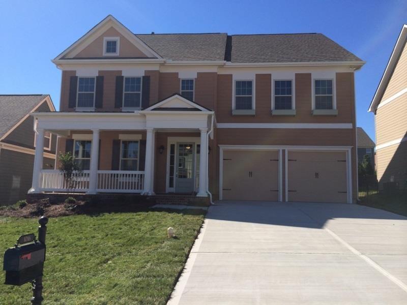 Real Estate for Sale, ListingId: 29542504, Ft Mill,SC29707