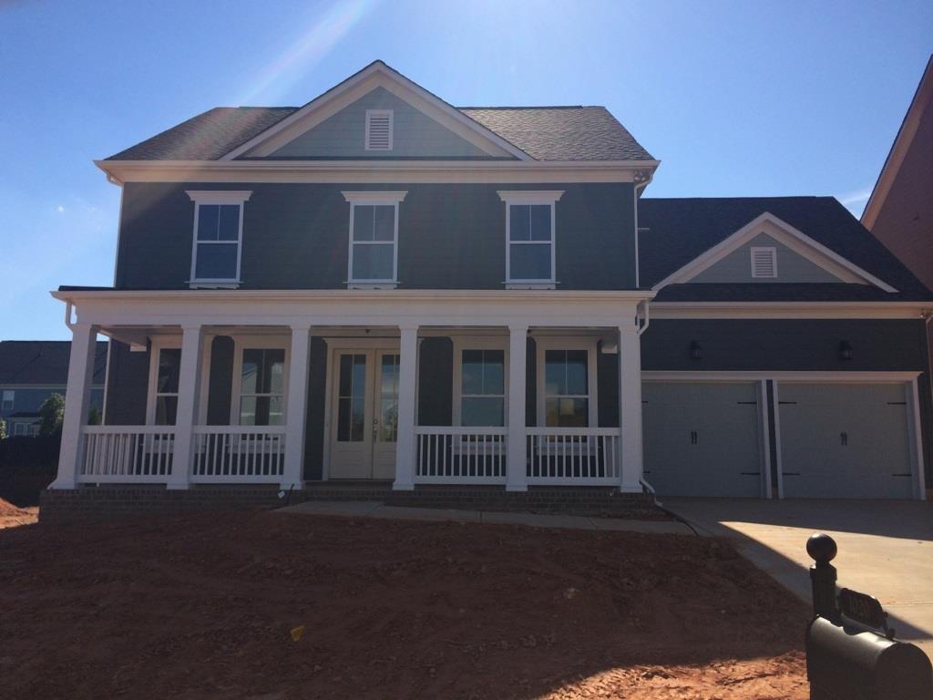 Real Estate for Sale, ListingId: 29542497, Ft Mill,SC29707