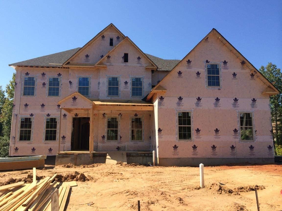 Real Estate for Sale, ListingId: 29542491, Ft Mill,SC29707