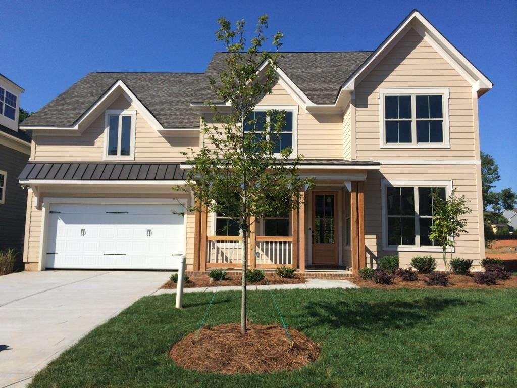 Real Estate for Sale, ListingId: 29542503, Ft Mill,SC29707