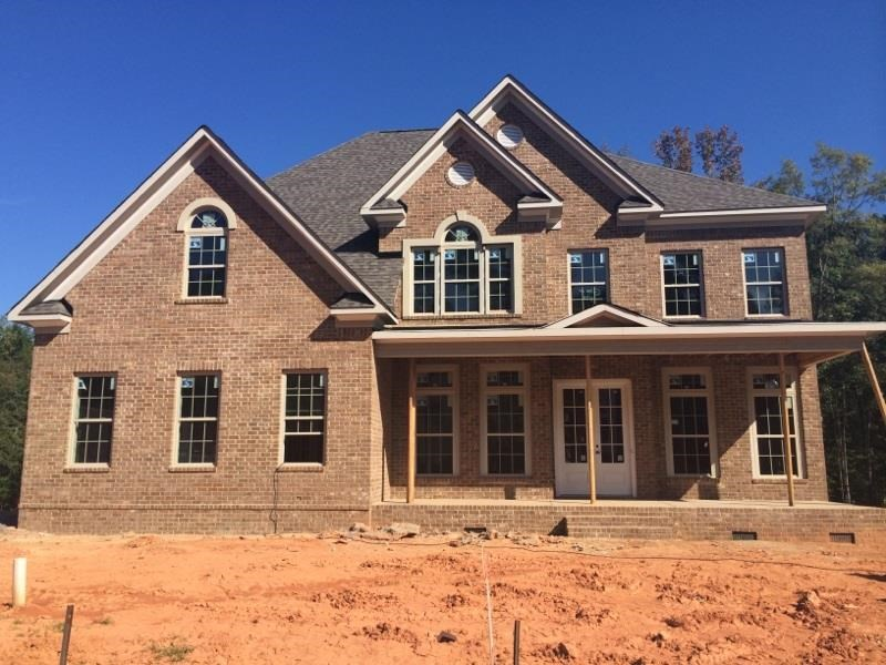 Single Family Home for Sale, ListingId:29542490, location: 16045 Reynolds Drive Ft Mill 29707
