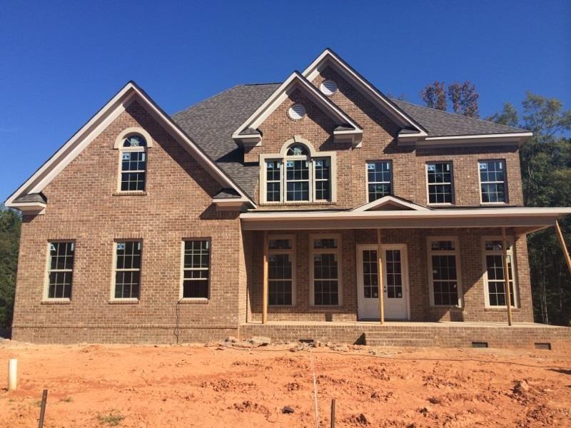 Real Estate for Sale, ListingId: 29542490, Ft Mill,SC29707