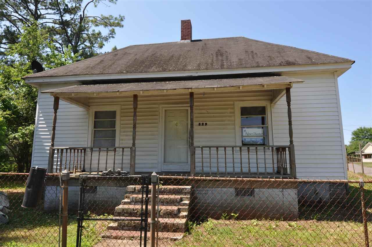 Real Estate for Sale, ListingId: 28545868, Chester,SC29706