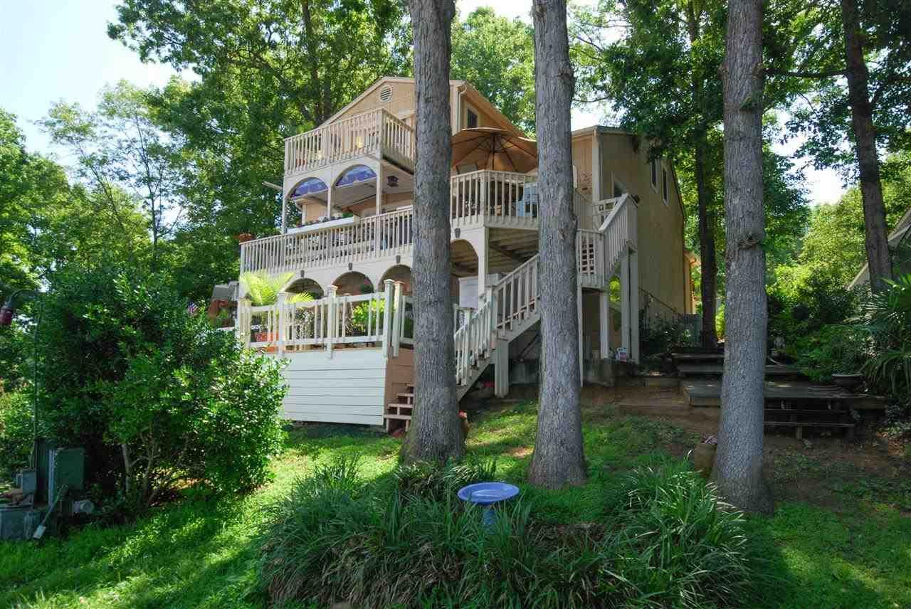 Real Estate for Sale, ListingId: 30229434, Tega Cay,SC29708