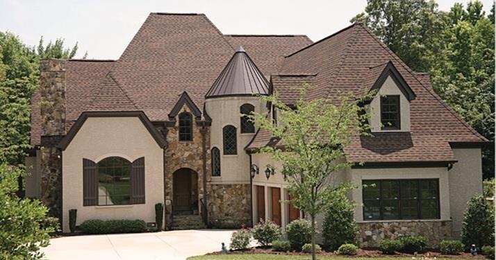 Single Family Home for Sale, ListingId:31635863, location: Lot 24 Trinity Ridge Ft Mill 29715