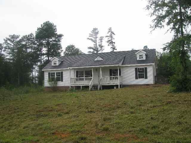 Real Estate for Sale, ListingId: 28646199, Ft Lawn, SC  29714