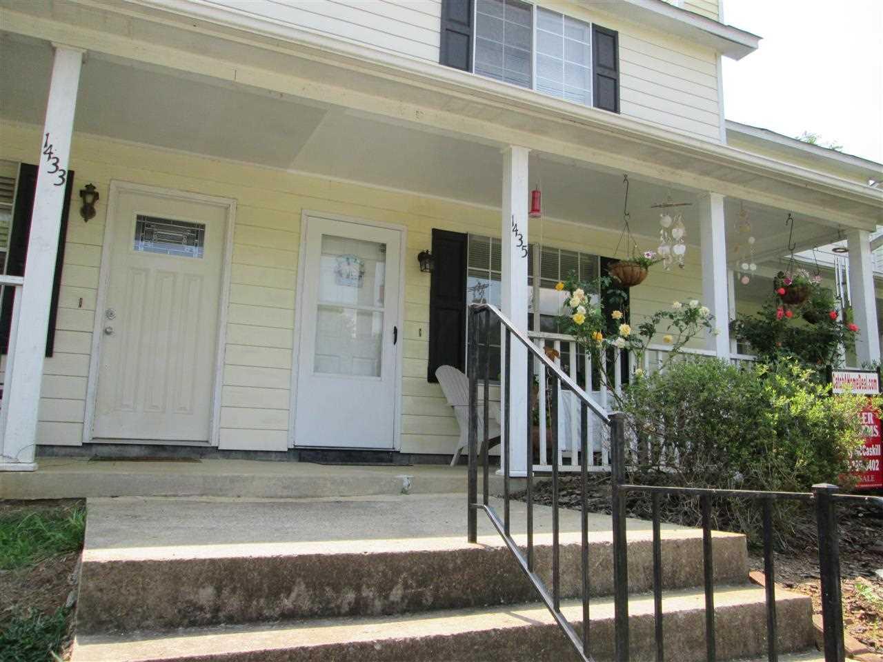 Real Estate for Sale, ListingId: 28734414, Rock Hill,SC29732