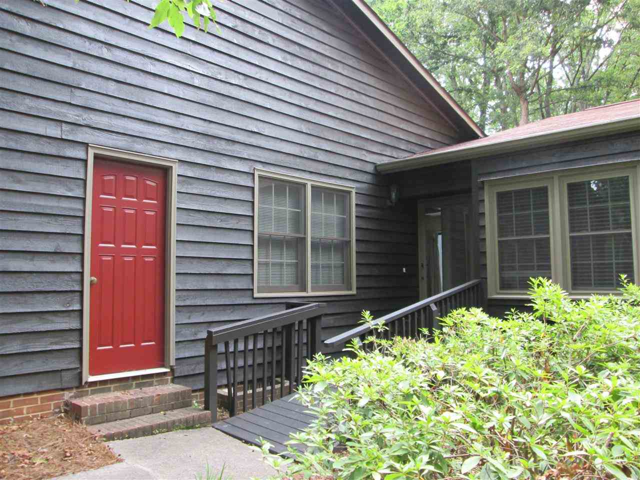 Single Family Home for Sale, ListingId:29071493, location: 824 Bridgewood Drive Rock Hill 29732