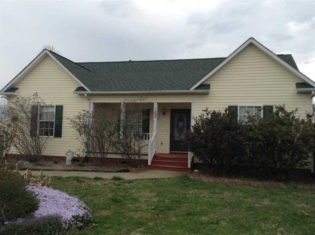 Single Family Home for Sale, ListingId:30498772, location: 1827 Lawton Drive Rock Hill 29730