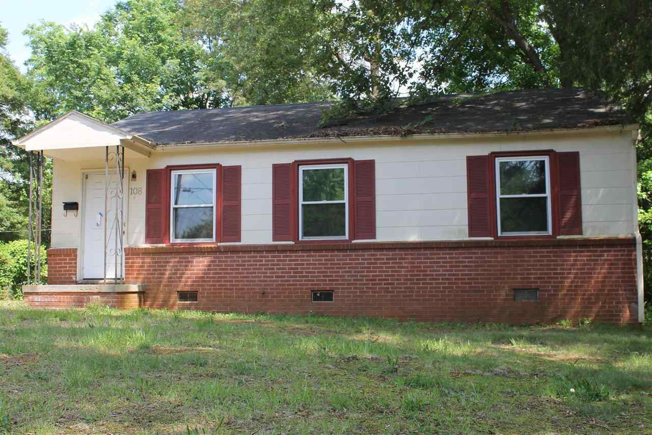 Real Estate for Sale, ListingId: 29117012, Ft Mill,SC29715