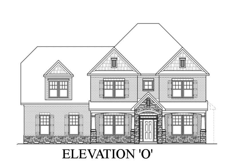 Real Estate for Sale, ListingId: 29542500, Indian Land,SC29707