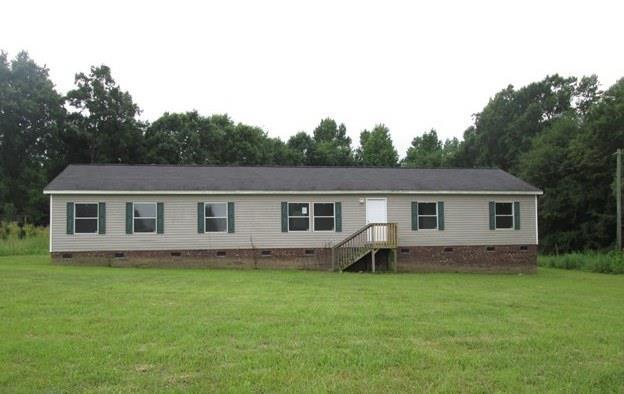 Real Estate for Sale, ListingId: 29150413, Enka,NC28728
