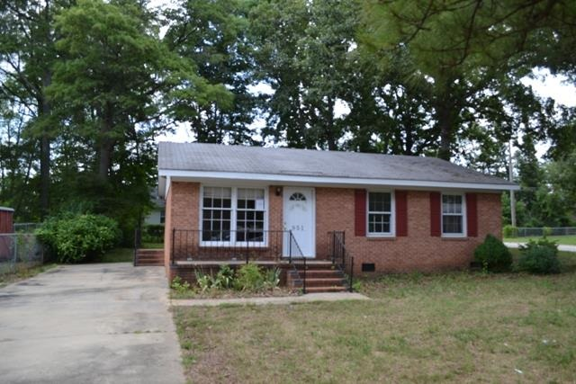 951 Pebble Road, one of homes for sale in Rock Hill