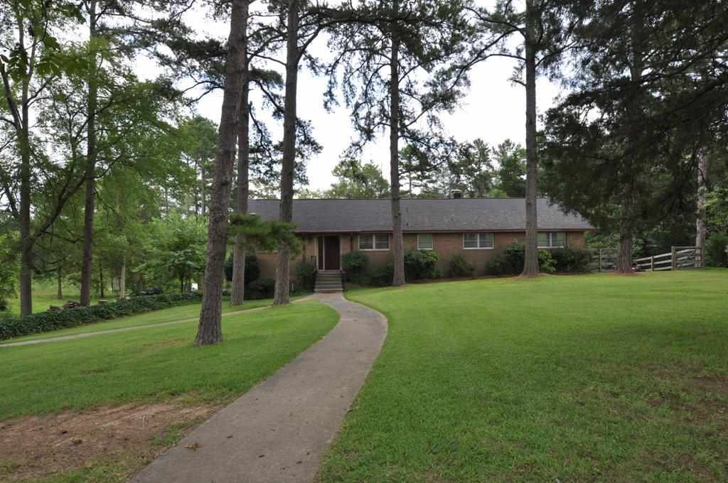 One of Rock Hill 3 Bedroom Homes for Sale
