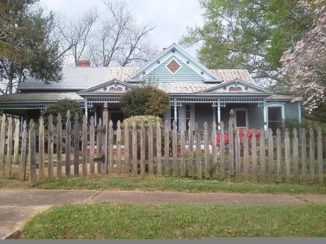 Single Family Home for Sale, ListingId:29363814, location: 6091 Peachtree St. Hickory Grove 29717
