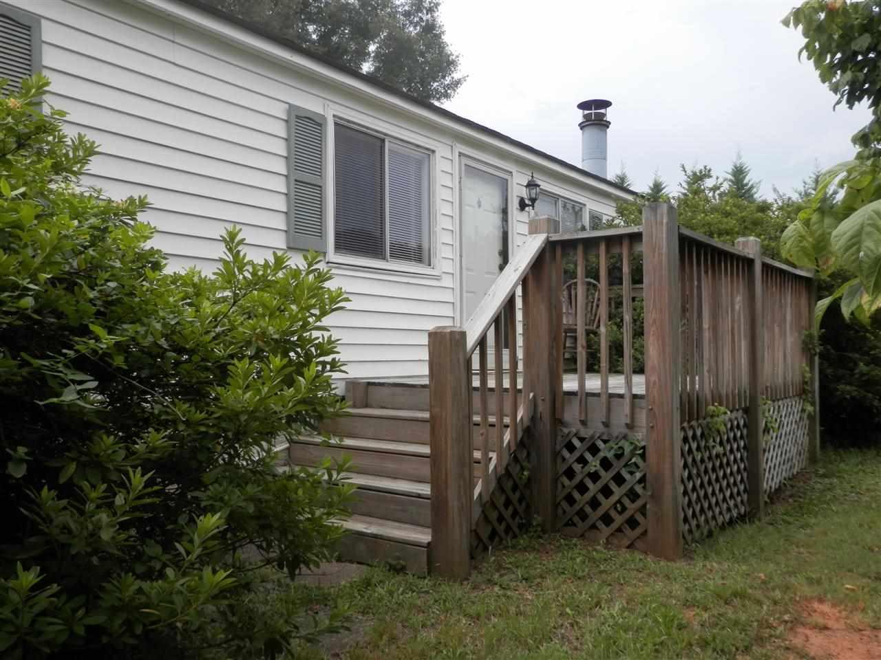 Real Estate for Sale, ListingId: 29368568, Rock Hill,SC29732