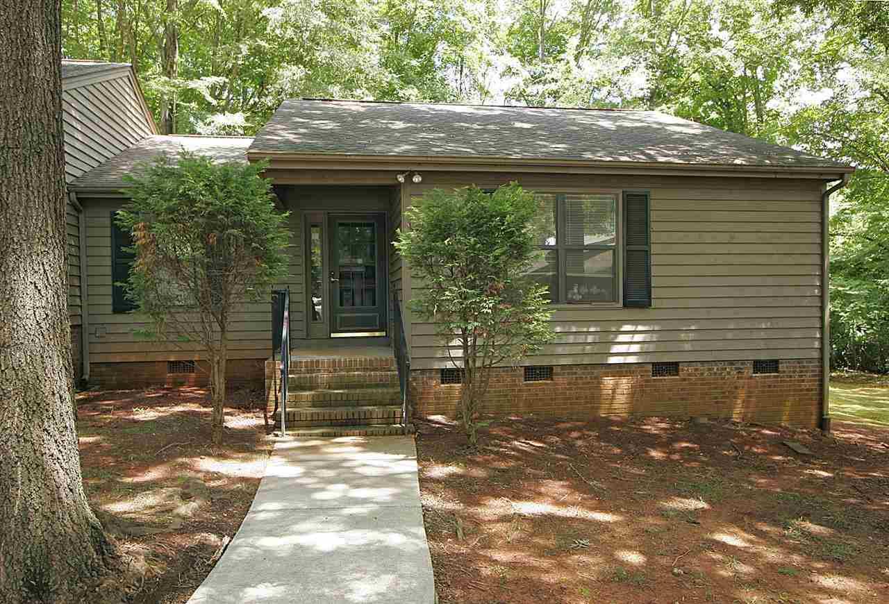 Real Estate for Sale, ListingId: 29368576, Ft Mill,SC29715