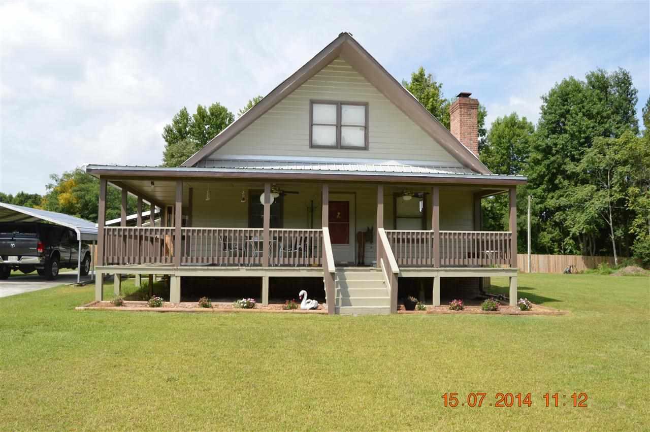Real Estate for Sale, ListingId: 29381852, Heath Springs,SC29058